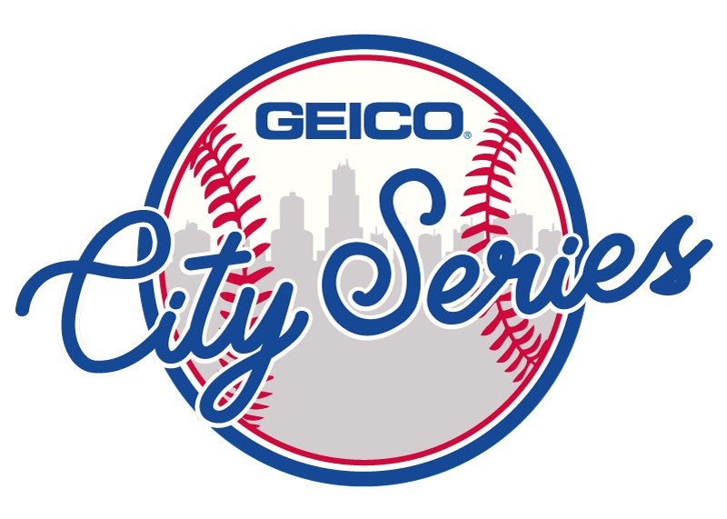 GEICO Baseball City Series